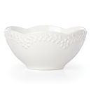 Lenox 885771 Chelse Muse Floral White™ All-Purpose Bowl