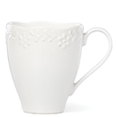 Lenox 885773 Chelse Muse Floral White™ Mug