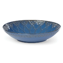 Lenox 886129 Global Tapestry™ Serving Bowl