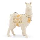 Lenox 886158 First Blessing Nativity™ Llama Figurine
