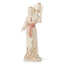 Lenox 886159 First Blessing Nativity™ Woman & Water Jug Figurine