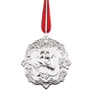 Reed & Barton 886183 Twelve Days of Christmas Two Turtle Doves Ornament