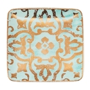 Lenox 886619 Global Tapestry™ Aqua Tray