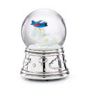 Reed & Barton 887559 Zoom Zoom™ Water Globe