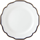 Lenox 888014 Contempo Luxe Sapphire™ Dinner Plate