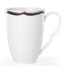 Lenox 888015 Contempo Luxe Sapphire™ Mug