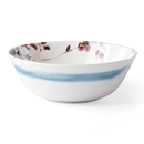 Lenox 888097 Smoky Bloom™ Serving Bowl