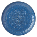 Lenox 888724 Global Tapestry™ Round Serving Platter