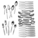 Lenox 888859 Emerick™ 65-piece Flatware Set