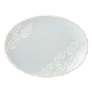 Lenox 890236 Textured Neutrals™ Leaf Platter