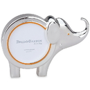 Reed & Barton 9134 Jungle Parade™ Silverplate Elephant Photo Frame