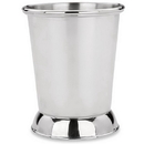 Reed & Barton P900 Oxford Pewter Julep Cup