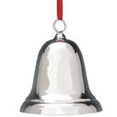 Reed & Barton X800 Ring in the Season™ Legacy Bell Sterling Ornament
