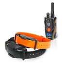 Dogtra 1902S Field Star 2 Dog 3/4 Mile Remote Trainer