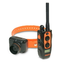 Dogtra 2700T&B Training & Beeper Collar