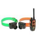 Dogtra 2702T&B Training & Beeper Collar