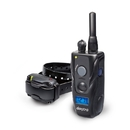 Dogtra 280C Dogtra 280C Remote Training Collar