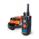 Dogtra 282C Dogtra 282C Two Dog  Remote Training Collar