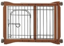 Richell 94111 Pet Sitter Pet Gate
