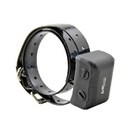 Bark Buddy BB7R Bark Buddy Platinum Plus Rechargeable Bark Control Collar