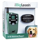 DogWatch DW-6802 BigLeash V-10 Vibration Remote Trainer