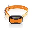 Dogtra EDGE RT ADD. RX - OR Edge RT Trainer Extra Collar - Orange