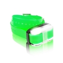 Dogtra EDGE-RX-GRN EDGE 1 Mile Extra Collar Green