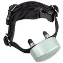 Perimeter Technologies PFS-003 Perimeter Technologies Comfort Contact Extra Receiver Collar