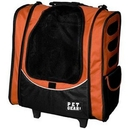 Pet Gear PG1230CR I-GO2 Escort Pet Carrier - Copper