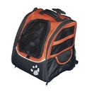 Pet Gear PG1240CR I-GO2 Traveler Pet Carrier - Copper