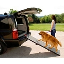 Pet Gear PG9300DR Tri-Fold Pet Ramp