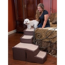 Pet Gear PG9760CH Easy Step Bed Pet Stairs