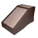 Pet Gear PG9916CH Pet Step Ramp Combination - Chocolate