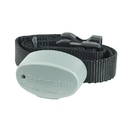 Perimeter Technologies PIR-003 10k Perimeter Invisible Fence Replacement Receiver (10KHz)
