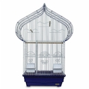 Prevue Hendryx PP-1620 Casbah Bird Cage