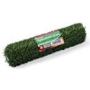 Prevue Hendryx PP-501G Tinkle Turf Replacement Turf - Medium