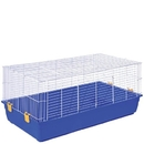 Prevue Hendryx PP-525 Prevue Small Animal Tubby Cage 525
