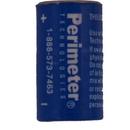 Perimeter Technologies PRB-003 Perimeter Brand 6V Battery