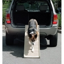 PetStep PS-222 PetStep Folding Dog Ramp