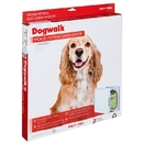 Pet-Tek PT-DDW Pet-Tek Medium Dog Door