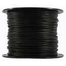 Essential Pet RFA-18G-1000 Essential Pet Heavy Duty Wire - 18 Gauge/1000 Feet