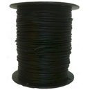 Essential Pet RFA-20G-1000 Essential Pet Heavy Duty In-Ground Fence Boundary Wire 1,000 Feet
