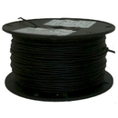 Essential Pet RFA-20G-500 Essential Pet Heavy Duty In-Ground Fence Boundary Wire 500 Feet