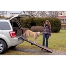 Pet Gear TL9371CH Travel-Lite Tri-Fold Pet Ramp