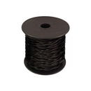 Essential Pet TW-18G Essential Pet Twisted Dog Fence Wire - 18 Gauge/100 Feet