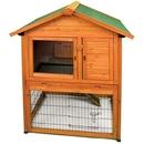 Ware W-01519 Premium Plus Bunny Barn