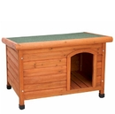 Ware W-01702 Premium Plus Dog House - Large
