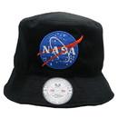 Rapid Dominance NAS12 NASA Relaxed Bucket Hat