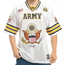 Rapid Dominance R11 - Military Football Jersey