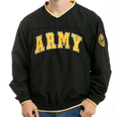 Rapid Dominance R13 - Microfiber Military Pullover